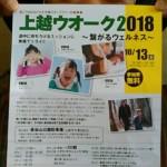 KIMG4170.JPG