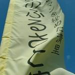 KIMG8093.JPG